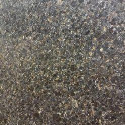 Uba Tuba Leather Finish Granite1