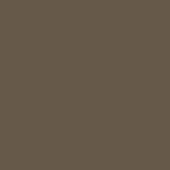 Unsui Silestone Quartz Full Slab