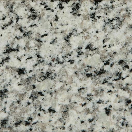 Valle Nevado Granite