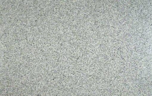 Valle Nevado Granite Full Slab