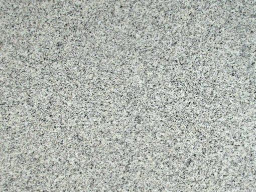 Valle Nevado Granite Slab