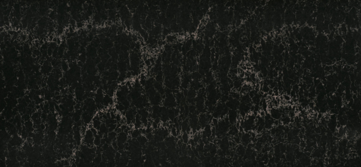 Vanilla Noir Caesarstone Quartz Full Slab