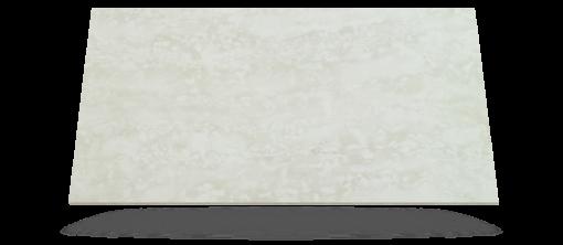 Vapour Dekton 3D Slab