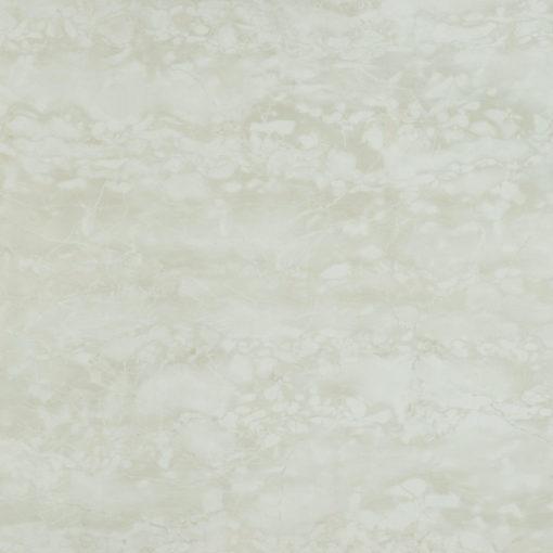 Vapour Dekton Detail Close Up