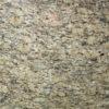 Venetian Eye Granite