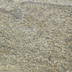 Venetian Eye Granite Full Slab