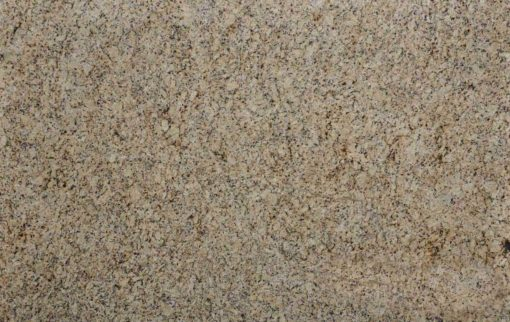 Venetian Ice Granite Full Slab