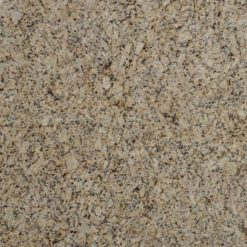 Venetian Ice Granite Slab