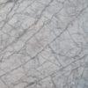 Venetino Marble