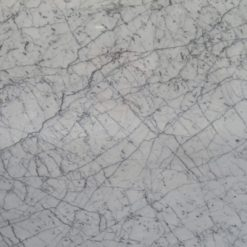 Venetino Marble Full Slab
