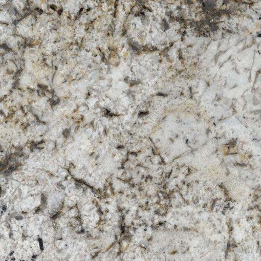 Venice Cream Granite