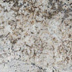 Venice Cream Granite Slab