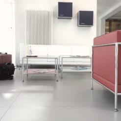 Ventus Dekton Flooring