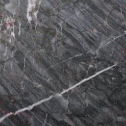 Vesuvius Quartzite