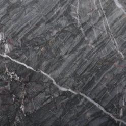 Vesuvius Quartzite Full Slab