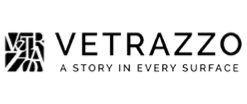 Vetrazzo Brand Logo