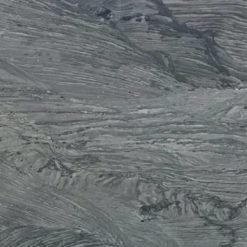 Vibranium Quartzite Full Slab
