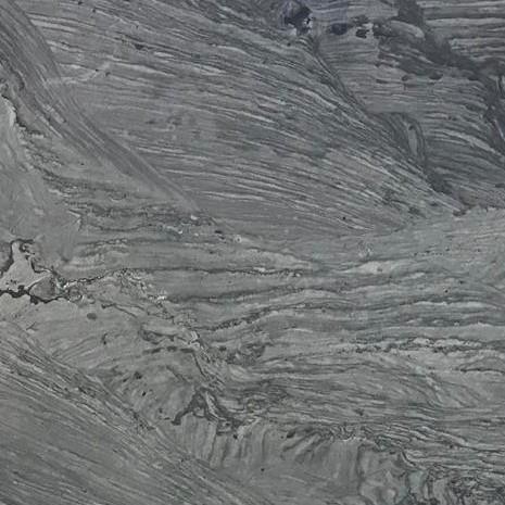 Vibranium Quartzite