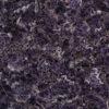 Viola Caesarstone Quartz