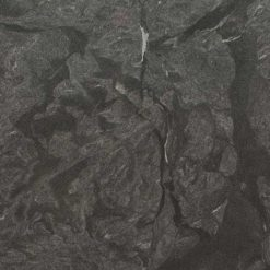 Virginia Mist Granite Slab