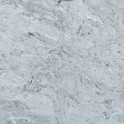 Viscon White Granite Full Slab