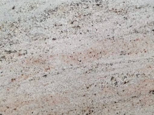 Vyara Beach Granite