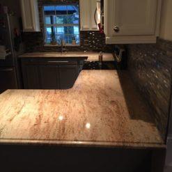 Vyara Beach Granite Kitchen2