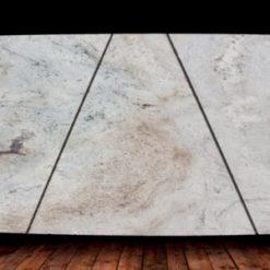 Vyara Beach Granite Slab1