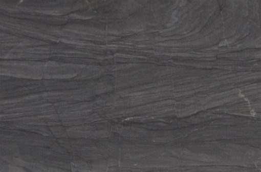 Wakanda Quartzite Slab1