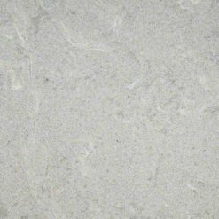 White Alpha Granite Full Slab