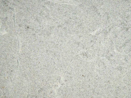 White Alpha Granite Slab