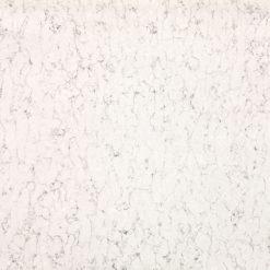 White Arabesque Silestone Quartz Full Slab
