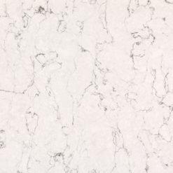 White Arabesque Silestone Quartz