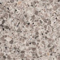 White Ash Caesarstone Quartz