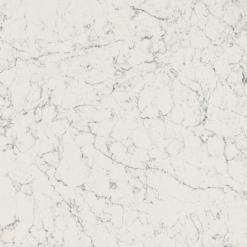 White Attica Caesarstone Quartz
