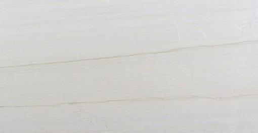 White Diamond Quartzite Full Slab