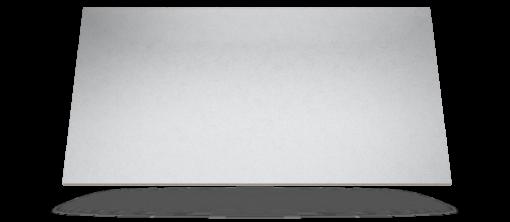 White Diamond Silestone Quartz 3D Slab