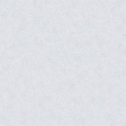 White Diamond Silestone Quartz Full Slab