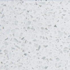 White Diamond Silestone Quartz