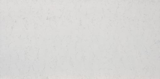 White Dune LG Viatera Quartz Full Slab