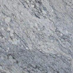 White Fantasy Granite Full Slab