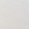 White Lumen Quartzite
