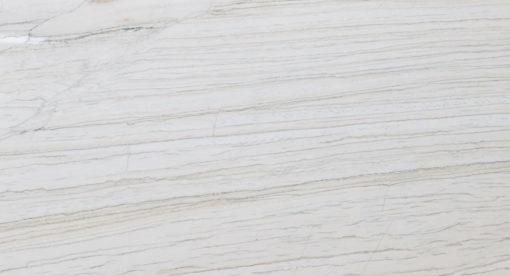 White Macaubas Quartzite Slab