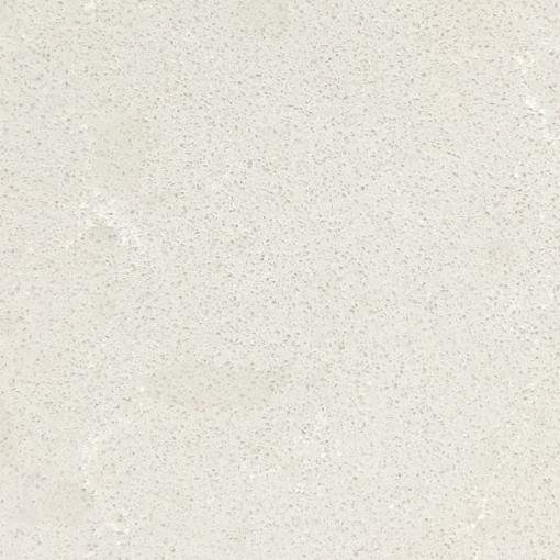 White Mist Pompeii Quartz