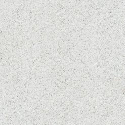 White North Silestone Quartz