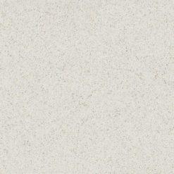 White North Silestone Quartz Slab