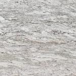 White Omala Granite