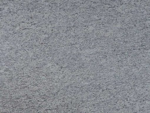 White Ornamental Granite Slab