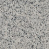 White Pearl Granite
