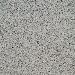 White Pearl Granite Slab